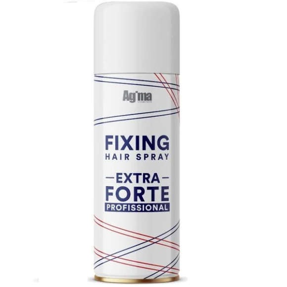 FIXADOR HAIR SPRAY FIXING EXTRA FORTE 250ML